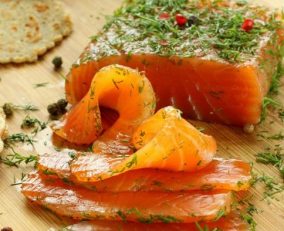 Healthy-fish-recipe-ideas-Healthy-salmon-toast-recipe-Healthy-starter-recipe.jpg