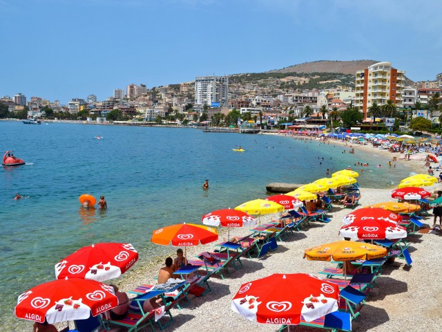 Umbrella-Summer-Beach-Riviera-Albania-480x640.jpg